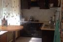 Продажа 2х комнатной квартиры в центре Донецка фото 1