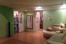 Продажа 2х комнатной квартиры в центре Донецка фото 5