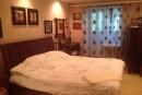 Продажа 2х комнатной квартиры в центре Донецка фото 6