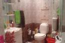 Продажа 2х комнатной квартиры в центре Донецка фото 7