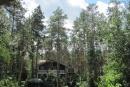 Продажа шале в загородном клубе в Романкове - АН Стольный Град фото 2