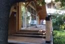 Продажа шале в загородном клубе в Романкове - АН Стольный Град фото 1