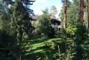 Продажа шале в загородном клубе в Романкове - АН Стольный Град фото 17