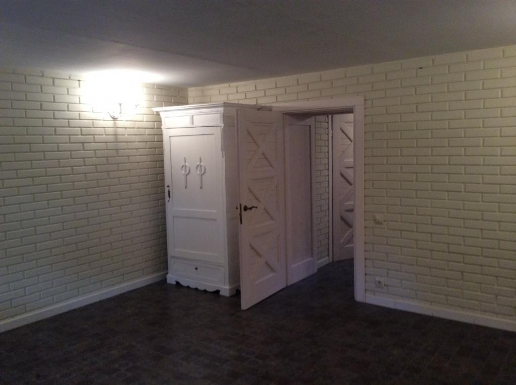 Продажа шале в загородном клубе в Романкове - АН Стольный Град фото 25