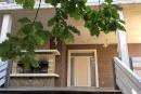 Продажа шале в загородном клубе в Романкове - АН Стольный Град фото 9