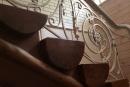 Продажа шале в загородном клубе в Романкове - АН Стольный Град фото 33