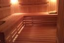 Продажа шале в загородном клубе в Романкове - АН Стольный Град фото 35
