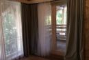 Продажа шале в загородном клубе в Романкове - АН Стольный Град фото 36