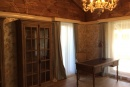 Продажа шале в загородном клубе в Романкове - АН Стольный Град фото 37