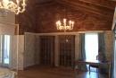 Продажа шале в загородном клубе в Романкове - АН Стольный Град фото 39