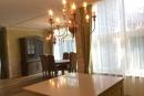 Продажа шале в загородном клубе в Романкове - АН Стольный Град фото 42