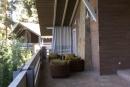 Продажа шале в загородном клубе в Романкове - АН Стольный Град фото 58