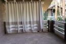 Продажа шале в загородном клубе в Романкове - АН Стольный Град фото 51