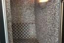Продажа шале в загородном клубе в Романкове - АН Стольный Град фото 53
