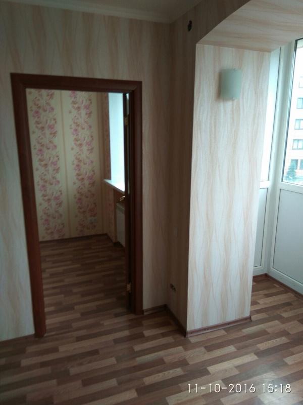 Продажа 2х комнатной квартиры со свежим ремонтом в Донецке фото 1