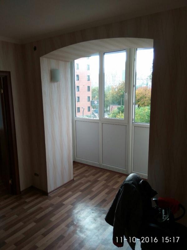 Продажа 2х комнатной квартиры со свежим ремонтом в Донецке фото 2
