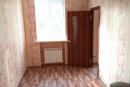 Продажа 2х комнатной квартиры со свежим ремонтом в Донецке фото 3