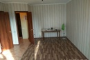 Продажа 2х комнатной квартиры со свежим ремонтом в Донецке фото 4