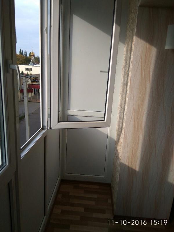 Продажа 2х комнатной квартиры со свежим ремонтом в Донецке фото 5