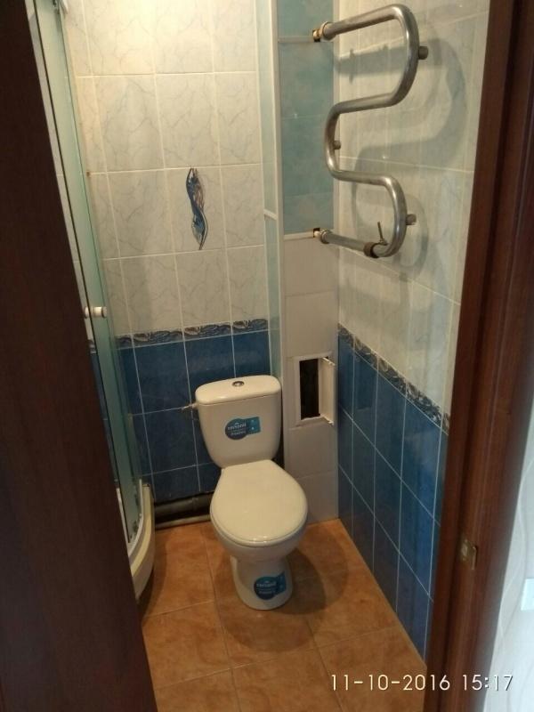 Продажа 2х комнатной квартиры со свежим ремонтом в Донецке фото 7