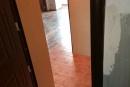 Продажа 2х комнатной квартиры со свежим ремонтом в Донецке фото 8