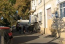 Продажа нежилого фасадного помещения метро Олимпийская - АН Стольный Град фото 1
