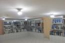 Продажа нежилого фасадного помещения метро Олимпийская - АН Стольный Град фото 2