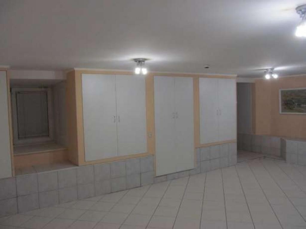 Продажа нежилого фасадного помещения метро Олимпийская - АН Стольный Град фото 3