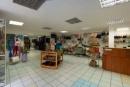 Продажа фасадного помещения по ул. Михайловская - АН Стольный Град фото 2