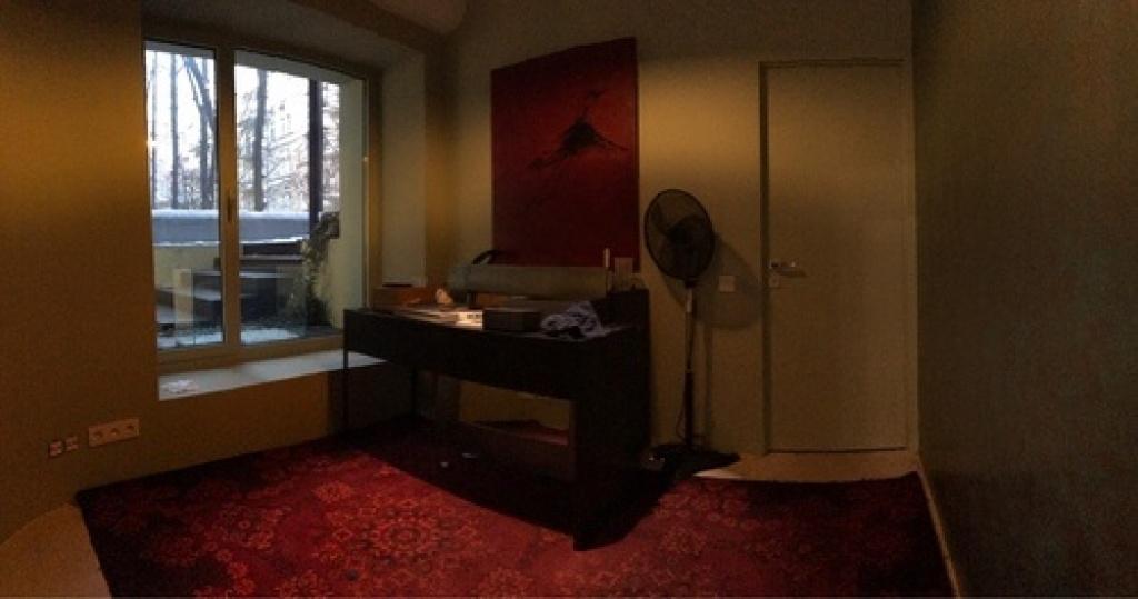 Аренда фасадного нежилого помещения на Заньковецкой - АН Стольный Град фото 6
