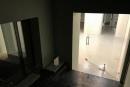Аренда фасадного нежилого помещения на Заньковецкой - АН Стольный Град фото 8