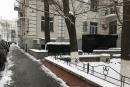 Аренда фасадного нежилого помещения на Заньковецкой - АН Стольный Град фото 5