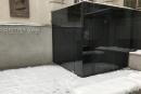 Аренда фасадного нежилого помещения на Заньковецкой - АН Стольный Град фото 7