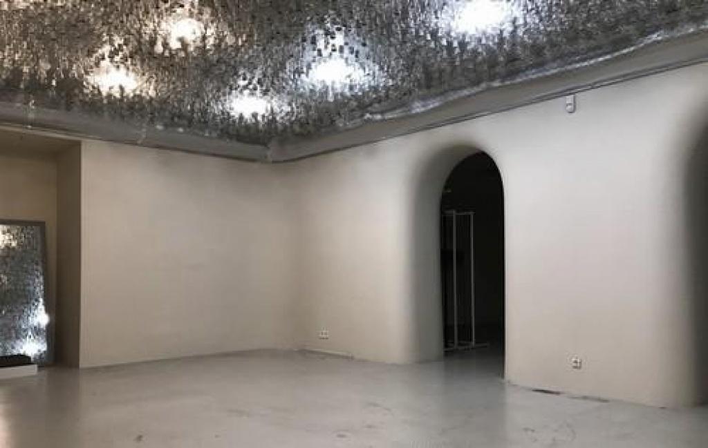 Аренда фасадного нежилого помещения на Заньковецкой - АН Стольный Град фото 2