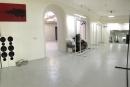 Аренда фасадного нежилого помещения на Заньковецкой - АН Стольный Град фото 15