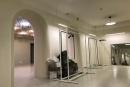 Аренда фасадного нежилого помещения на Заньковецкой - АН Стольный Град фото 17