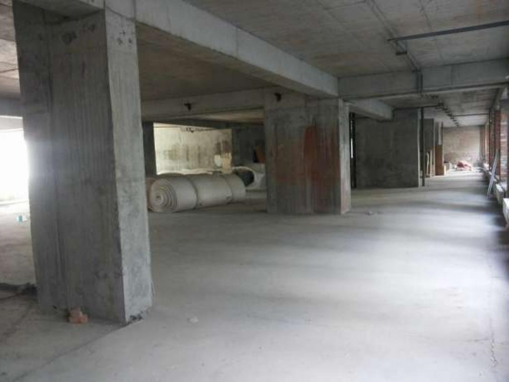 Продажа нежилого помещения на первом этаже Лукьяновка - АН Стольный Град фото 6