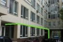 Продажа нежилого помещения на первом этаже Лукьяновка - АН Стольный Град фото 3