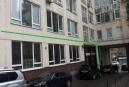 Продажа нежилого помещения на первом этаже Лукьяновка - АН Стольный Град фото 5