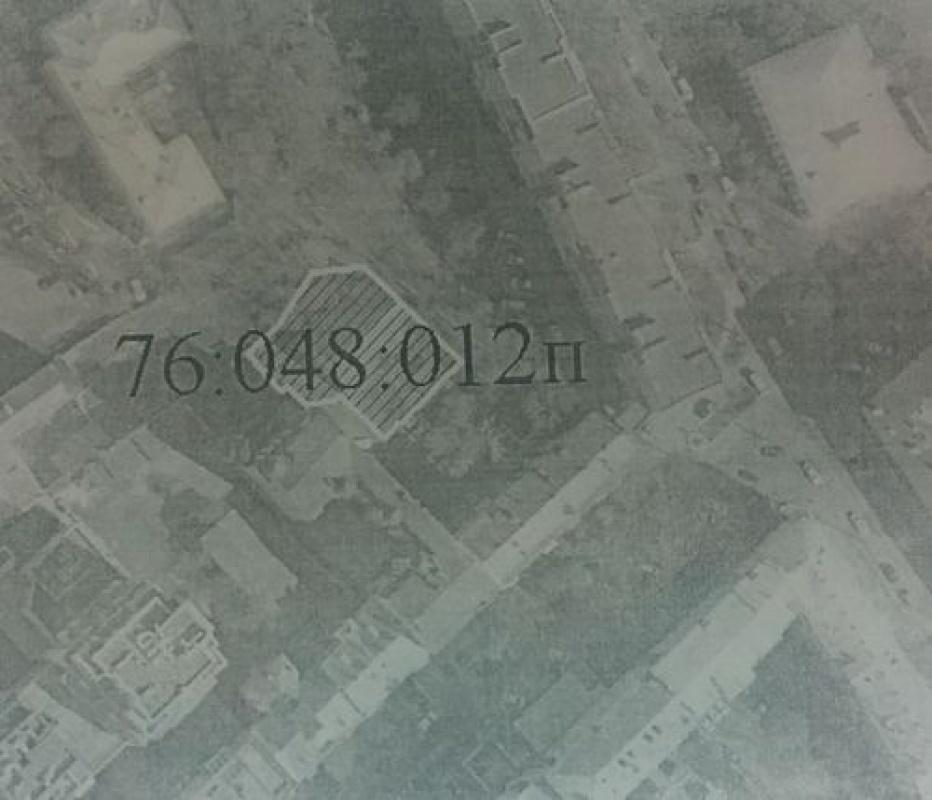 Продажа здания под реконструкцию в центре - АН Стольный Град фото 7