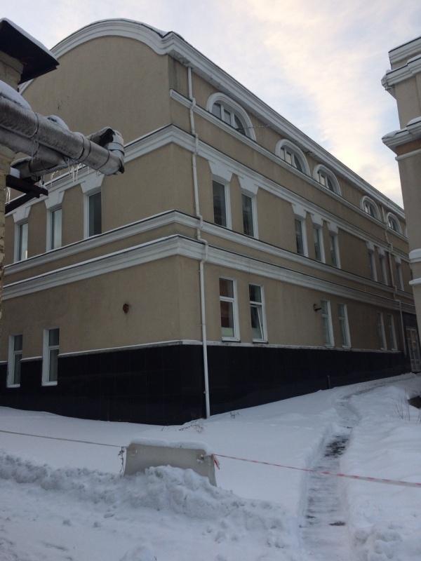 Продажа здания возле Цирка на площади Победы - АН Стольный Град фото 7