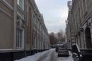 Продажа здания возле Цирка на площади Победы - АН Стольный Град фото 2
