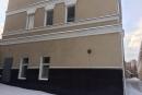 Продажа здания возле Цирка на площади Победы - АН Стольный Град фото 3