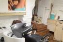 Продажа фасадного помещения на ул. Пушкинская - АН Стольный Град фото 3