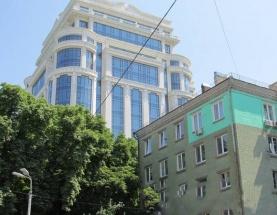 Продажа 2-к квартиры по улице Мазепы - АН Стольный Град фото 1
