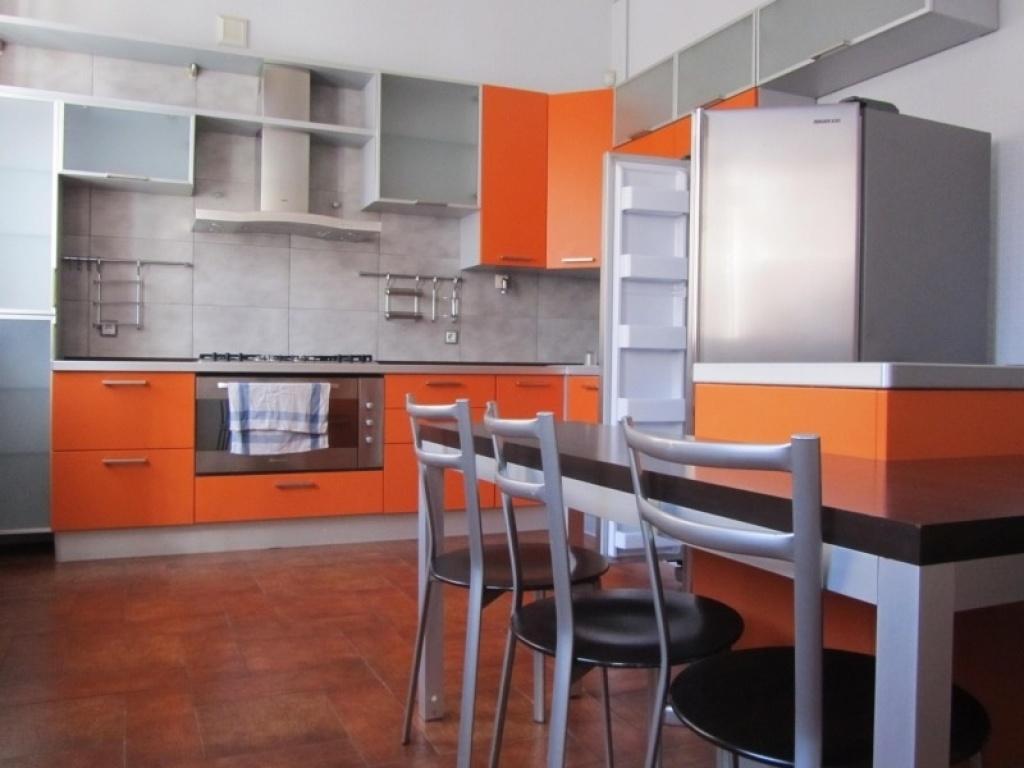 Продажа апартаментов на ул. Городецкого - АН Стольный Град фото 3
