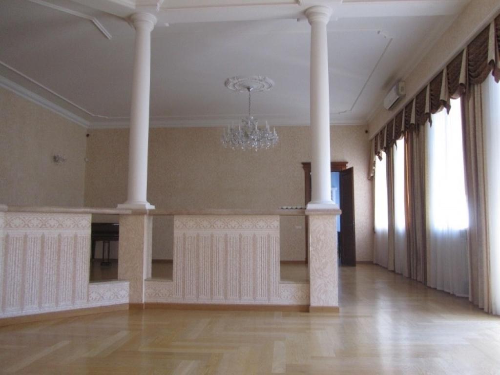 Продажа апартаментов на ул. Городецкого - АН Стольный Град фото 4