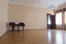 Продажа апартаментов на ул. Городецкого - АН Стольный Град фото 5