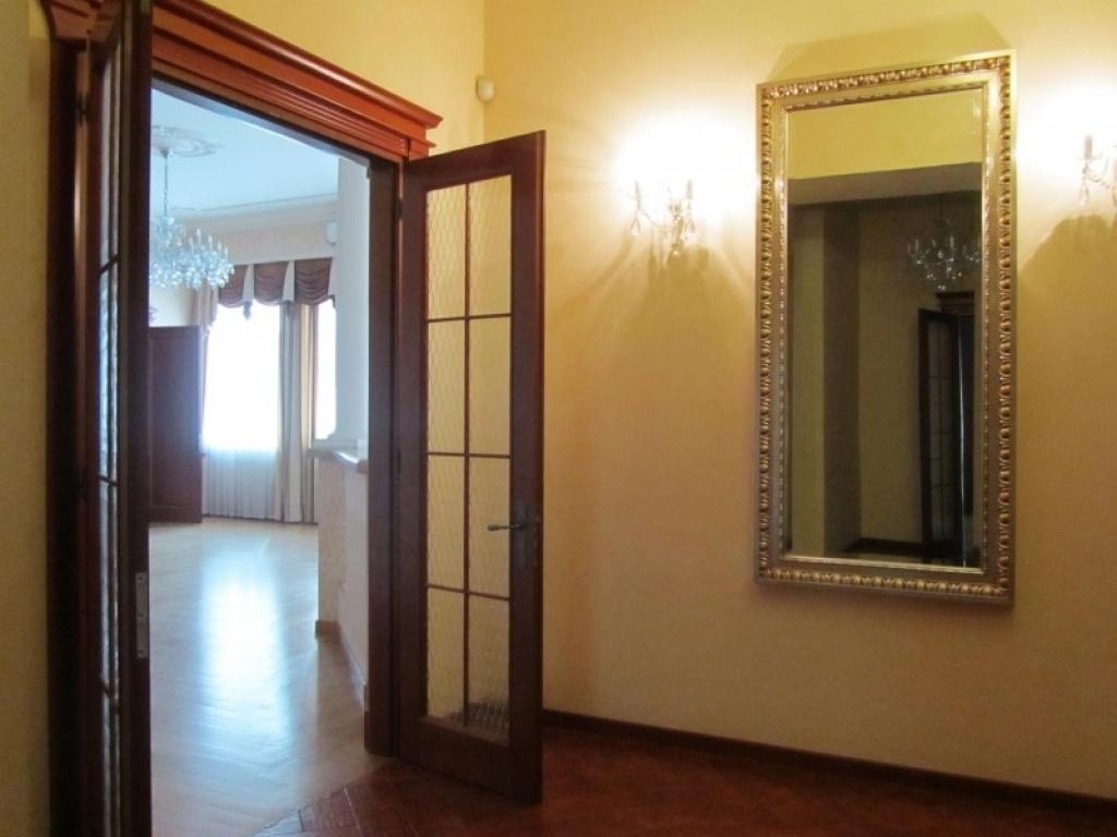 Продажа апартаментов на ул. Городецкого - АН Стольный Град фото 2