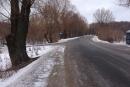 Продажа земельных участков в Пуховке, рядом с Десной - АН Стольный Град фото 2